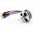 1650kv 30g 120Watt Brushless motor L2206 (max 200Watt)